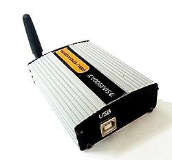 sim900a GSM/GPRS USB Modem