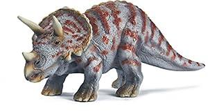 Schleich - Triceratops Dinosaur