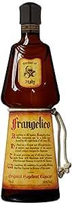 Frangelico Liquer 70cl