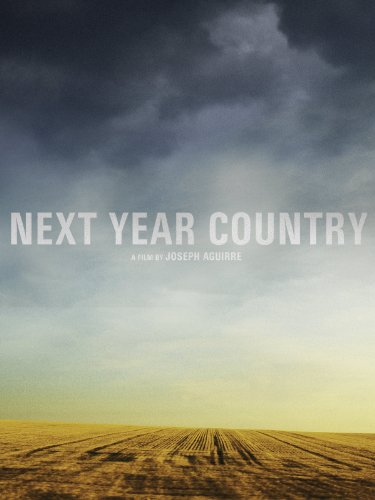 Next Year Country