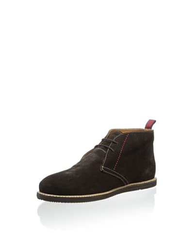 Ben Sherman Men's Aberdeen Chukka Boot