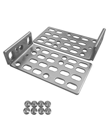 cisco-stk-rackmount-1ru-19-inch-rack-mounting-kit-for-cisco-2950-3500xl-2900xl-1900-and-fasthub-400-
