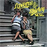 Laverne & Shirley Singby Penny Marshall
