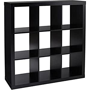 Better Homes And Gardens 9 Cube Organizer