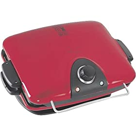George foreman g5 grill with interchangeable plates - George foreman replacement grill plates ...