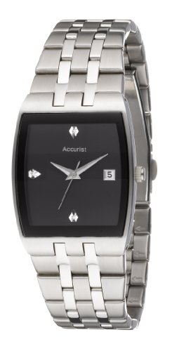 Accurist Men's Watch MB773
