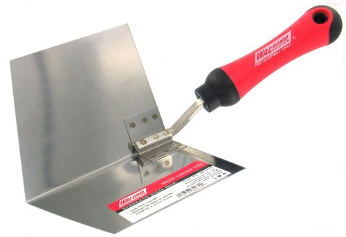 Tool Steel Knives