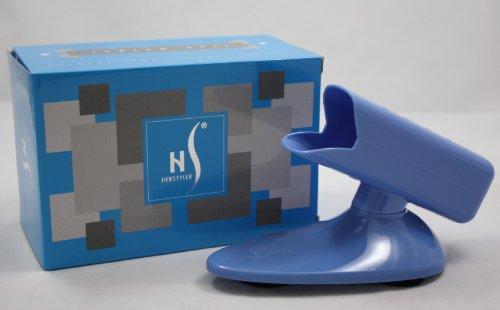 Herstyler Iron Holder Color Blue