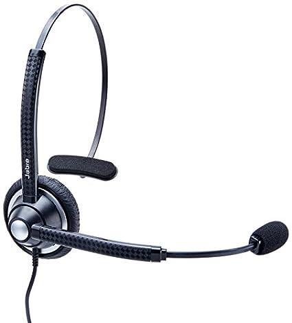 Jabra-BIZ-1920-Mono-Headset