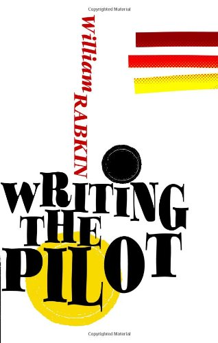 Writing the Pilot