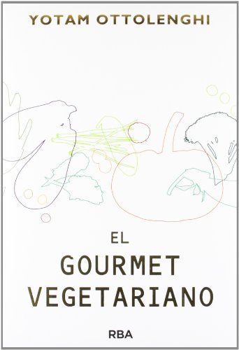 EL VEGETARIANO GOURMET