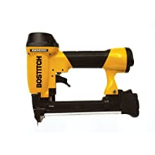 BOSTITCH USO56-1 Pneumatic PowerCrown Stapler