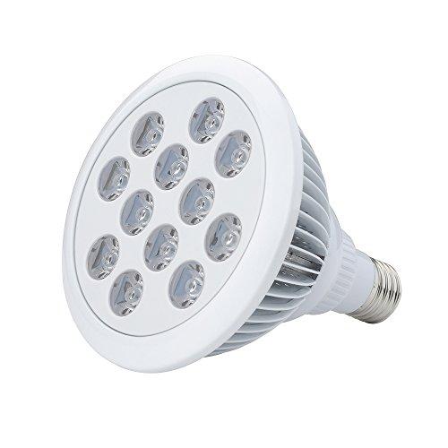 victsing-luz-lampara-foco-de-led-e27-ahorro-de-energia-para-vegetal-planta-flor-de-florecimiento-de-