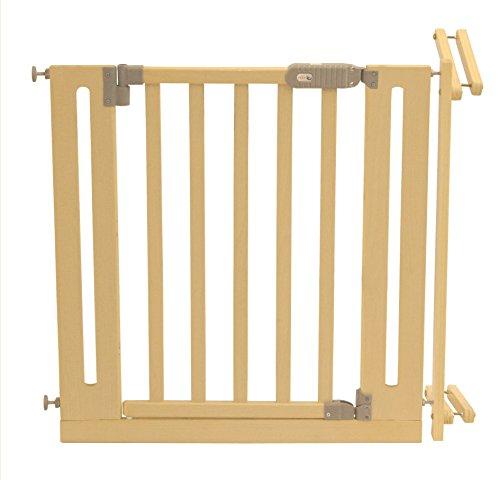 Treppenschutzgitter f r hunde was for Ikea cancelletti per bambini