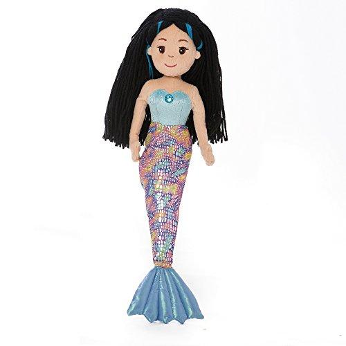 sea-sparkles-sirenita-aqua-46-cm-color-azul-aurora-world-13349