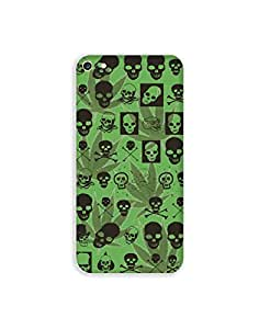 I phone6 s nirvana Mobile Case from Mott2 (Limited Time Offers,Please Check the Details Below)