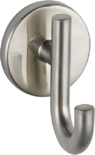delta-faucet-75935-ss-trinsic-robe-hook-brilliance-stainless-steel-by-delta-faucet
