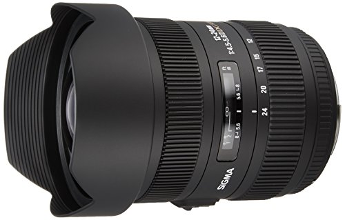 sigma-12-24-f-45-56-mkii-dg-hsm-lens-for-canon