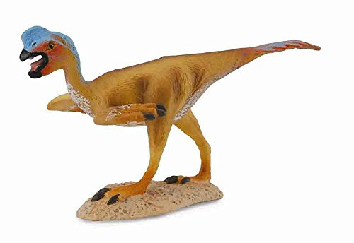 CollectA Oviraptor Dinosaur Toy