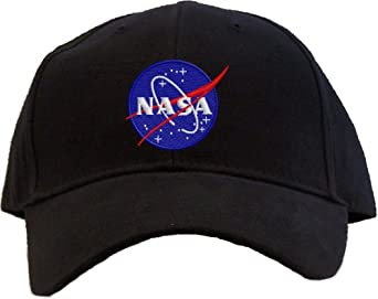 official nasa hats - photo #29