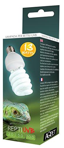 lampada-uvb-uva-50-5-repti-uvb-glo-compact-lampada-per-rettili-terrario-13watt