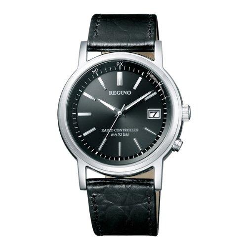 [シチズン]CITIZEN 腕時計 レグノ REGUNO KL7-019-50 メンズ
