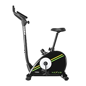York Nexus Exercise Bike