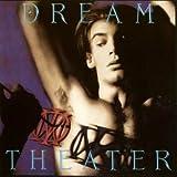 When Dream & Day Unite by Dream Theater (2004-08-17)