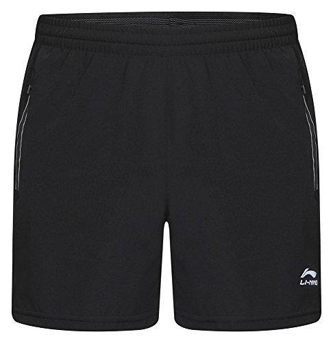 li-ning-mens-rafael-black-black-sizes