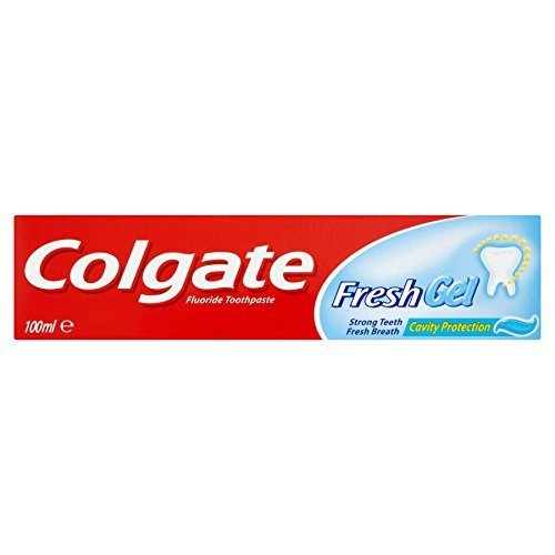 12-x-colgate-blue-minty-gel-toothpaste-100ml
