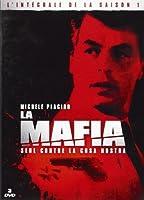 Coffret la mafia saison 1