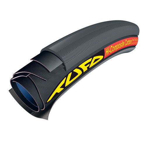 tufo-hi-composite-carbon-tubular-260-g-700-x-22-mm