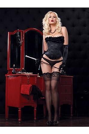 Sexy_Womens_Lingerie_Eva_Corset_Satin_black.jpeg