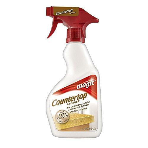 countertop-magic-solid-surface-worktop-polish-14floz-414ml