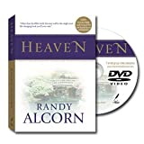 Heaven DVD (0842379428) by Alcorn, Randy;Alcorn, Randy C.