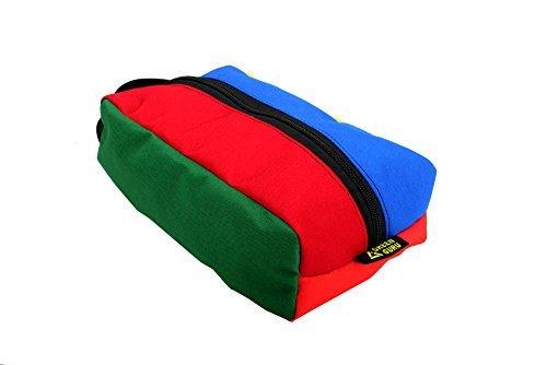 green-guru-gear-travel-kit-medium-3-liter-multicolor-by-green-guru-gear