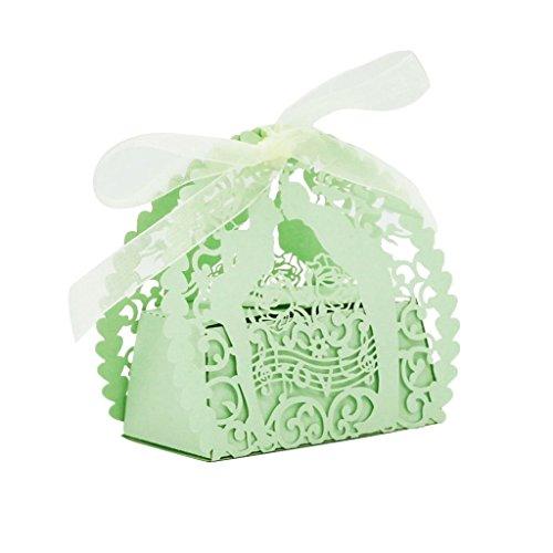 lot-de-20-boite-de-bonbons-bonbonniere-en-papier-boite-cadeau-pour-fete-de-mariage-vert