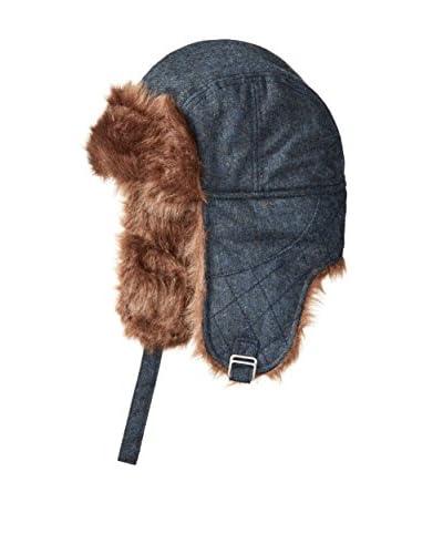 Ben Sherman Men's Trapper Hat