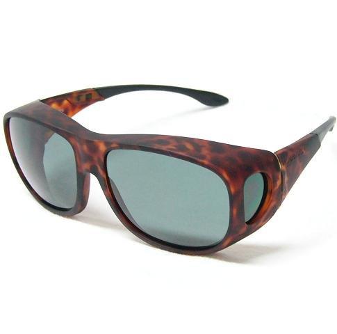 pilots sunglasses cocoons live eyewear sunglasses pilot