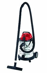 aspirateurs et entretien des sols aspirateurs aspirateurs eau et