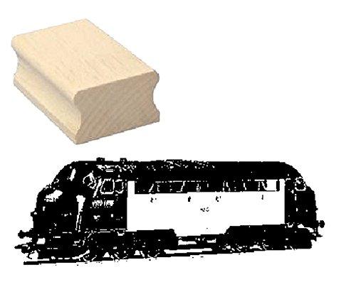 sello-sellos-de-madera-diseno-sello-locomotora-diesel-07-scrapbooking-embossing-diesel-lok-locomotor