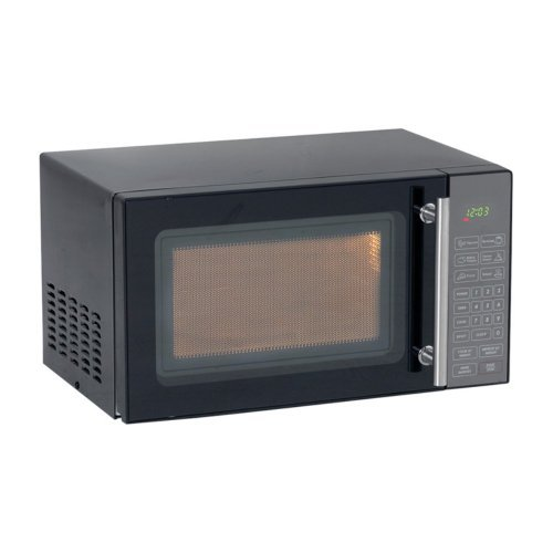 Avanti 	microwaves Avanti Model MO8003BT - 0.8 CF Microwave Oven - Black reductions