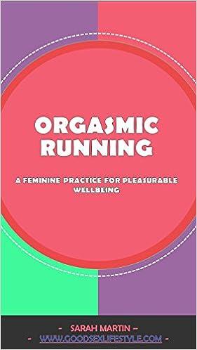 orgasmic-running