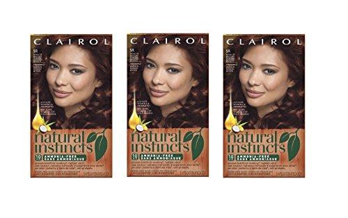 natural-instincts-5r-medium-auburn-brown-1-each-pack-of-3