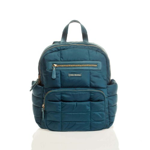 twelvelittle-companion-backpack-in-teal