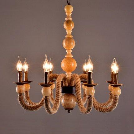 nordic-american-retro-sisal-licht-kreative-marmor-cheliers-led-light-bar-la-cle-geschafte-wohnzimmer