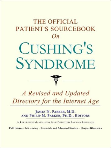 4 Lifestyle Tips for Cushing's Syndrome