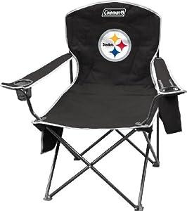 NFL Quad Chair (All Team Options)