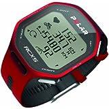 Polar RCX5 Bike Heart Rate Monitor Watch