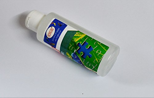 puzzle-fixative-decoupage-glue-quilling-sealer-varnish-120ml